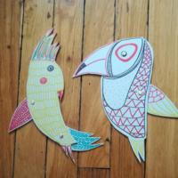 oiseaux_paradis